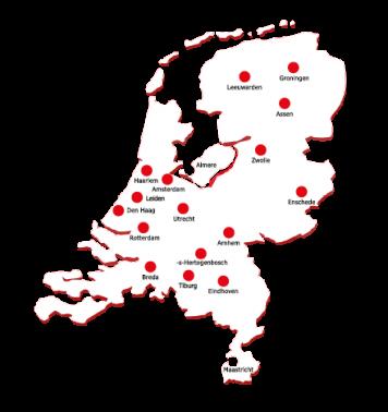 Stedenkaart-exposurebox-Nederland-1